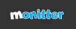 monitter-logo