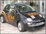 BSM Fiat